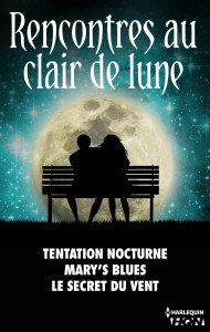 HQN_CLAIRDELUNE_1COUV