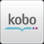 poets-ring-ebook-kobo-logo-200x200-150x150