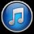 itunes_11_logo-150x150