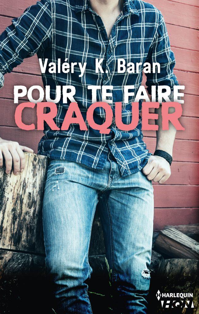 Par Valéry K. Baran