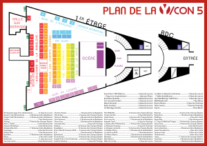 ycon5_plan_2016-fr
