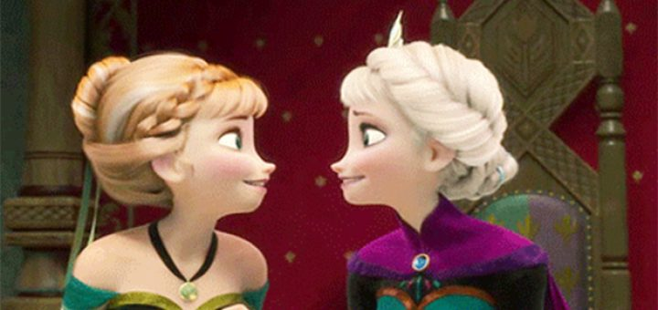 the delight of a frozen friday Olaf's frozen adventure plus 6 classic disney shorts special features surprise and delight in the silliest of adventure games with your favorite snowman, olaf, and the other beloved characters from frozen.